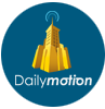 IMBS IMMOBILIERE Dailymotion